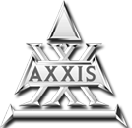 AXXIS official homepage