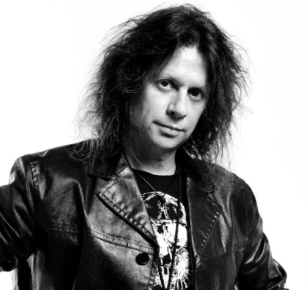 AXXIS Rob Schomaker