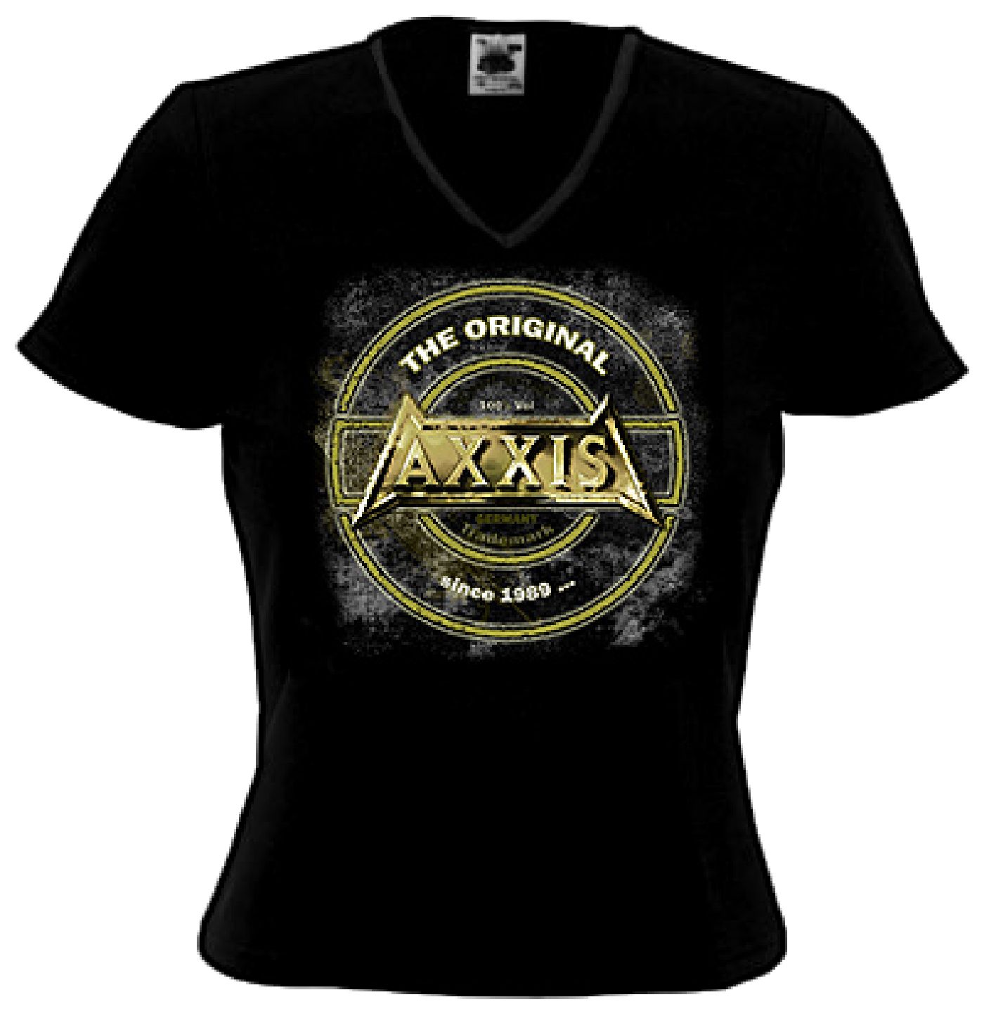 AXXIS Girlie Original